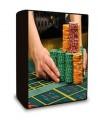 Abacus Blackjack System