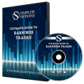 Simpler Options - Ultimate Guide To Earnings Trades