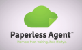 Paperless Agent – Facebook Marketing for Real Estate