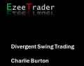 Ezeetrader Divergent Swing Trading