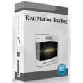 Real Motion Trading