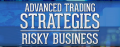TradeSmart University Advanced Trading Strategies Risky Business