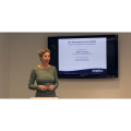 Amy Meissner - Asymmetrical Iron Condor Course