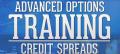 TradeSmart University – Advanced Trading Strategies- Credit Spreads