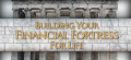 TradeSmart University – Financial Fortress