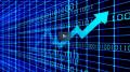 Troy Rushton & G. Scott Martin – Futures Commodity Trading