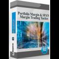 Portfolio Margin and Span Margin Trading Tactics