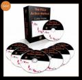 Colibri Trader – The Price Action Method