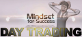 Allen Maxwell & Scott Paton – Mindset for Success