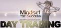 Allen Maxwell & Scott Paton – Mindset for Success