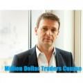 Lex Van Dam - Million Dollar Traders Course