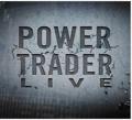 TradeSmart University – Power Trader Live (2015-2016)