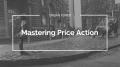 Urban Forex Mastering Price Action