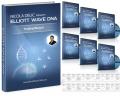 Elliot Wave DNA