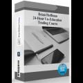 Brian Hoffman – 24-Hour Un-Education Trading Course