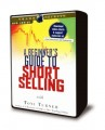 Toni Turner - A Beginner's Guide to Short Selling