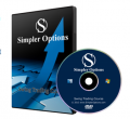 Simpler Options – Elephant Swing Trading
