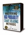 John Murphy - Mastering High Probability Chart Reading Methods