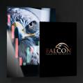 Falcon FOREX Pro