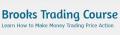 Al Brooks – Brooks Trading Course 2018