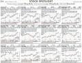 IBD Stock Spotlight