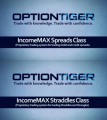 Hari Swaminathan – IncomeMAX Spreads & Straddles Class – Options Trading Systems