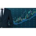 Stock Trading Bootcamp – The Complete Stock Traders Program