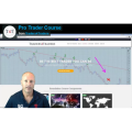Complete Pro Trader Course - Traders4traders