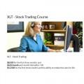 Stock Trading Course - OTA XLT