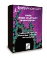 Daryl Guppy - GMMA Trend Volatility Management - 1 DVD
