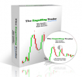 Timon Weller – The Engulfing Trader