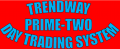 SPBankBook – The Trendway Prime Two Day Trading System