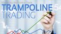 ClayTrader – Trampoline Trading