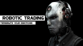 ClayTrader – Robotic Trading