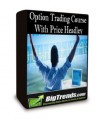 Price Headley - Comprehensive Home Study Option Trading Course - 10 DVD