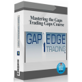 Mastering The Gaps – Trading Gaps