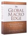 John Netto – The Global Macro Edge