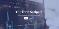 The Forex Scalper