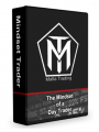 Mafia Trading Mindset Trader Day Trading