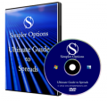 SimplerOptions Ultimate Guide to Spreads