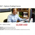 XLT Options Trading Course