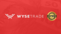 WyseTrade Trading Masterclass