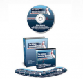 Options University Intensive Workshop Seminar 16 DVDs