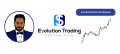 Jerry Singh Evolution Forex Trading