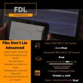 Fibs Don't Lie Advanced