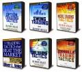 Oliver Velez - Market Essentials