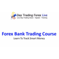Sterling Suhr - Advanced Forex Bank Trading Course (Daytrading Forex Live Course)