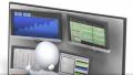 Bill Wermin – Stock Market–Swing Trading Strategies for Wall Street