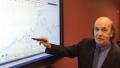 AgoraFinancial Jim Rickards Intelligence Triggers