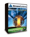 Nirvana Systems Plugins - Woodies CCI